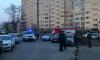 В Сестрорецке неизвестный минер звонком эвакуировал целый дом