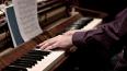 Перевозчик, поцарапавший пианино, выплатил 50 тысяч ...