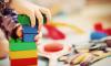 В Колпино откроется новый детский сад с бассейном и стадионом