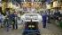Завод General Motors в Петербурге начнет выпуск Cadillac Escalade и Chevrolet Tahoe в 2015 году