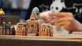 Лидер российского рынка бизнес-сувениров вложит 1,5 ...