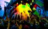VK Fest в Санкт-Петербурге вошел в тройку самых популярных open-air в России