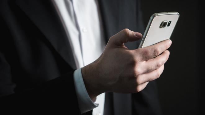 "Появились характеристики смартфона ""Яндекс.Телефон"""