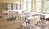 Школьников Петербурга защитят от смертельного гриппа дополнительными каникулами