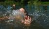 В Петербурге из-за халатности родителей ребенок впал в кому после падения в пруд