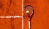 Медведев и Рублев улучшили позиции в рейтинге ATP