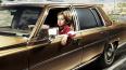 Германия: Восьмилетний мальчик угнал авто у родителей ...