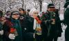 Празднование 75-летия освобождения Ленинграда от блокады посетили гости из 19 стран