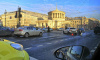 В Санкт-Петербурге и Ленобласти за три дня произошло 1500 ДТП