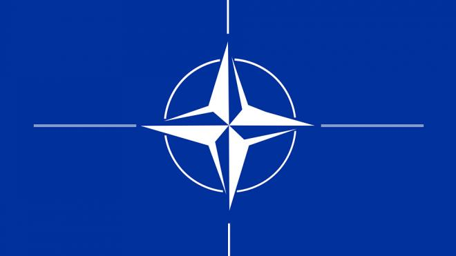 Генштаб заявил об игнорировании НАТО предложений по безопасности полетов