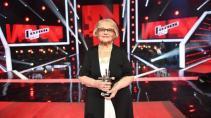 """Победительница """"Голоса 60+"""" отреагировала на скандал из-за голосования"""
