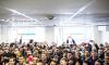Смольный не поддержал сторонников Новального в проведении акции 12 июня