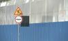 Ремонт Каменного моста ограничит движение транспорта с 23 ноября