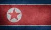 КНДР с позором провалили запуск ракеты в день рождения Ким Ир Сена