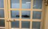 В Пулково полицейские задержали пьяного и курящего на борту самолета пассажира