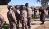 Террористы из Дагестана хотели взорвать памятник жертвам Великой Отечественной войны на День Победы