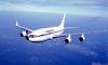 Самолет, летевший в Таиланд, сел в Ташкенте из-за пьяного дебошира
