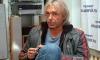 Константин Кинчев извинился за «пьяный» концерт в Петербурге