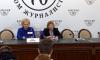 Явка избирателей в Петербурге превысила 55%