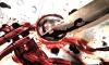 В Купчино расследуют зверское убийство двух возлюбленных