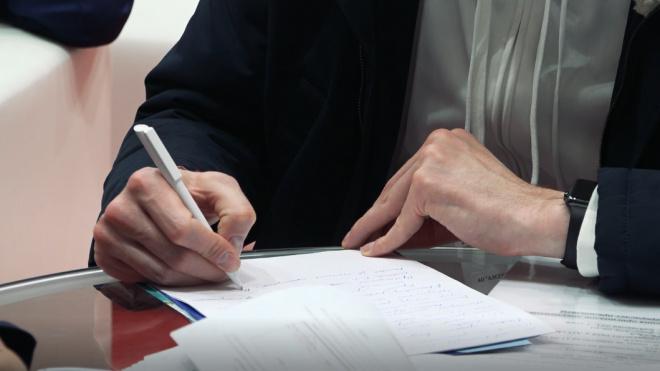 Министр здравоохранения Астраханской области подал в отставку