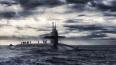 Эксперт рассказал о техническом оснащении подводной ...