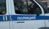 Пьяный новосибирец обстрелял полицию и пожарных, тушивших его дом