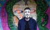 """В Индии задержали хакеров, причастных к """"сливу"""" """"Игры престолов"""" в Сеть"""