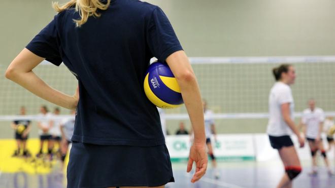 Стал известен состав женской сборной России на ЧМ-2018 по волейболу