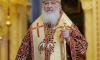 В Петербурге на закрытом заседании ЗакСа выберут двух почетных граждан города