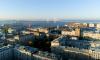 Петербуржцам предложили разработать проекты районного благоустройства