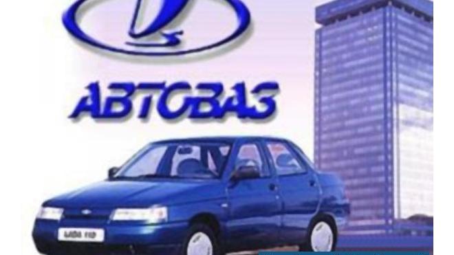 Президент АвтоВАЗа подал в отставку и отдался космосу