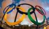 Спортивное сообщество требует не пускать Россию на Олимпийские игры в Рио