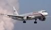 """Авиакомпания """"Россия"""" задержала несколько рейсов из-за вулкана Гримсвотн"""