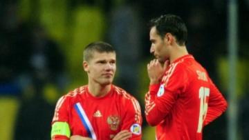 Мутко заступится за Денисова и Широкова