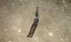 В Купчино мужчина напал с ножом на работницу ломбарда