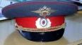 В Томске полицейские пытали спящую бомжиху электрошокеро...