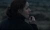 Снятая в Петербурге короткометражка от «Порядка слов» получила награду на Каннском фестивале
