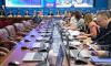 Эксперт: региональные избиркомы могут не бояться санкций ЦИК РФ за нарушения на выборах