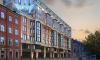 Петербуржцы не оценили архитектуру нового дома на улице Большой Зелениной