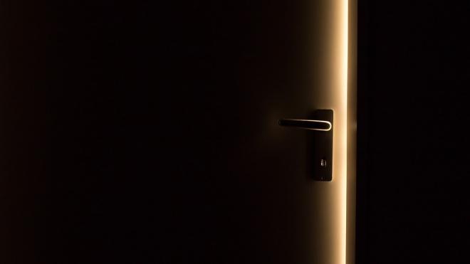 В петербургской квартире нашли полуразложившийся труп пенсионерки
