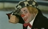 Гастроли клоуна Олега Попова в Петербурге оказались под угрозой срыва