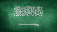 В Эр-Рияде опровергли сообщения о желании подорвать ...