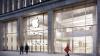 Cоздатель Apple Store Джонсон покинул компанию, чтобы ...