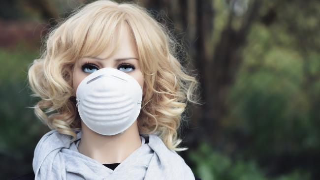Пандемия коронавируса. Актуальные новости в мире на 9 октября