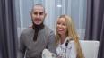 Вдова боксера Дадашева так и не рассказала сыну о ...