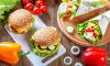 Американские диетологи рассказали, как питаться фастфудом и не толстеть