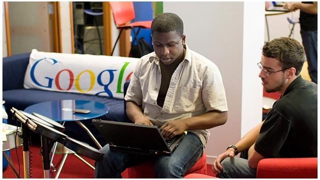 Google в 2011 году потратила $1,44 млрд на покупку новых компаний