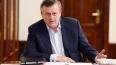 Александр Дрозденко поговорит с выборжанами в формате ...