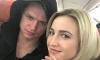 Бузова поддержала мужа Тарасова в скандале